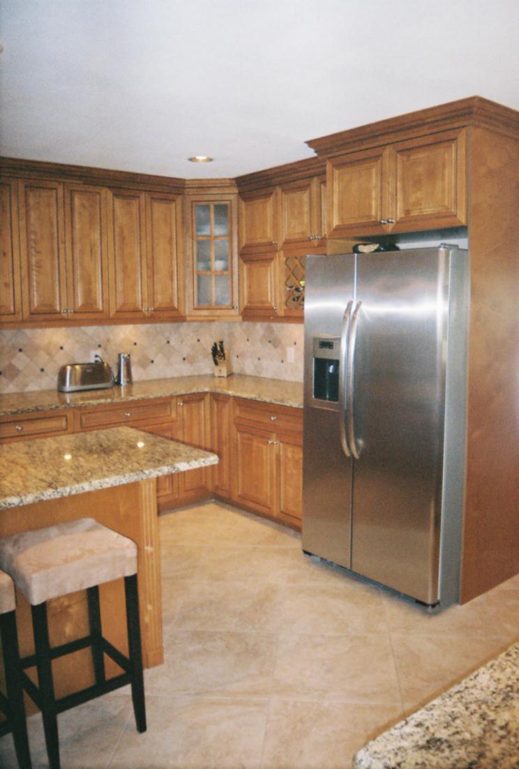bathroom remodeling nashville tn. trademark contracting kitchen